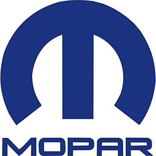 Mopar 6801 3657AA, Engine Coolant Level Sensor NCOREDSHKF6893