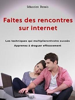 Osez les rencontres sur internet pdf