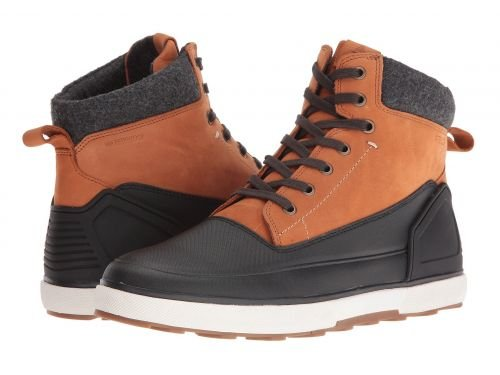 Aldo(アルド) メンズ 男性用 シューズ 靴 スニーカー 運動靴 Benis - Cognac [並行輸入品] B07BDJVJTS