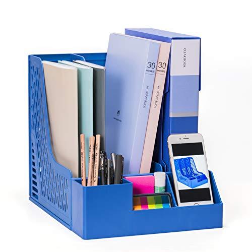 Bestselling File Folder Racks & Holders