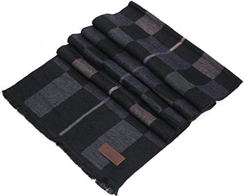 Marinos Cashmere Fashion Scarves Elegant product image