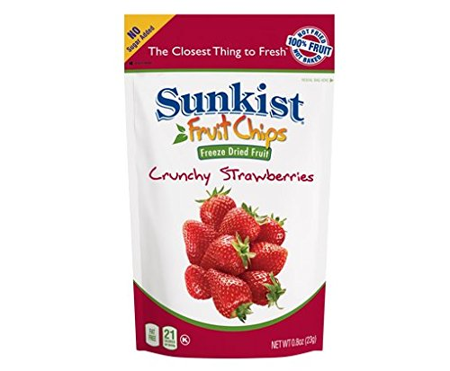 sunkistr-crunchy-strawberry-chips-8-pack