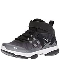 Ryka Womens Devotion Xt Mid Cross Trainer