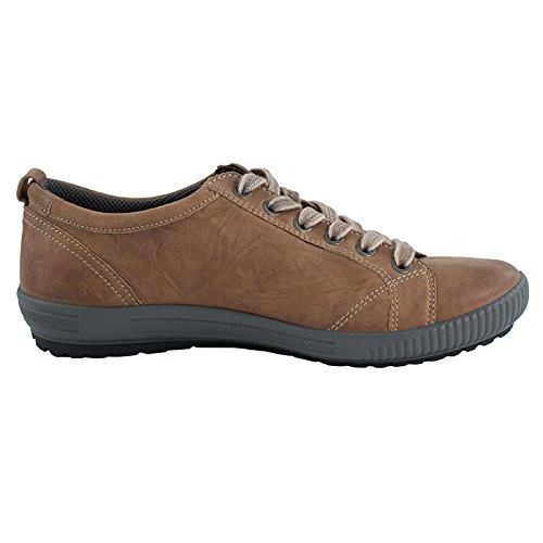 Sneaker Schuhe Sportschuhe Legero 821-90