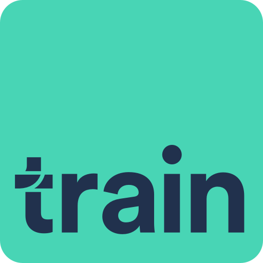 - Trainline UK: Live Train Times, Tickets & Planner
