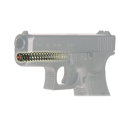 lasermax-guide-rod-red-laser-sight-for-glock-36-lms-1181