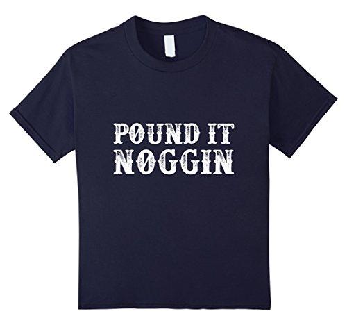 kids-dude-pound-it-perfect-noggin-tshirt-10-navy