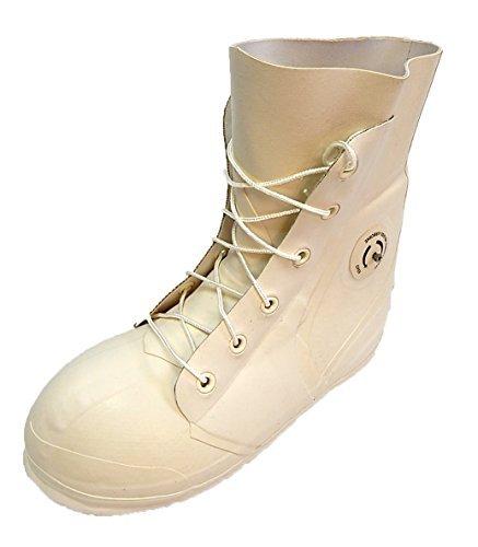 vapor barrier boots - 3