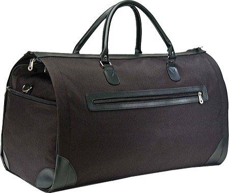 us-traveler-lightweight-21-in-carry-on-garment-bag-black