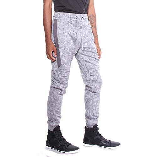Fighter American Undermine American Hommes American Fighter Pantalon Fighter Pantalon Undermine Hommes Pantalon Hommes American Undermine fRW0wPqxf