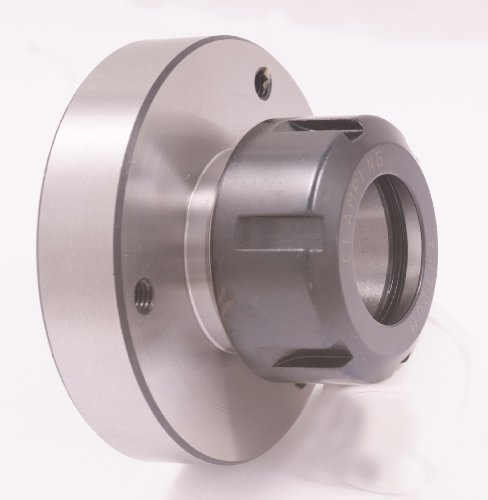32 Collet Collet - 4
