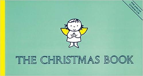 Image result for christmas Bruna