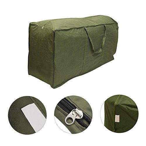 waterproof outdoor cushions - 8