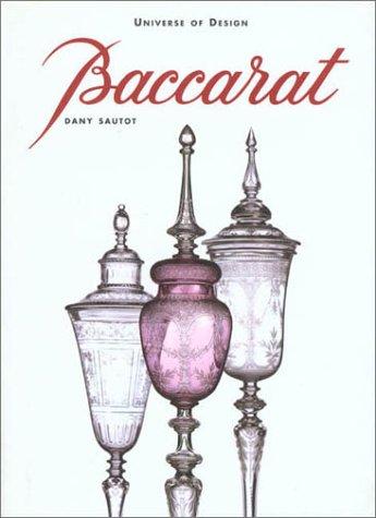 Baccarat (Universe of Design)