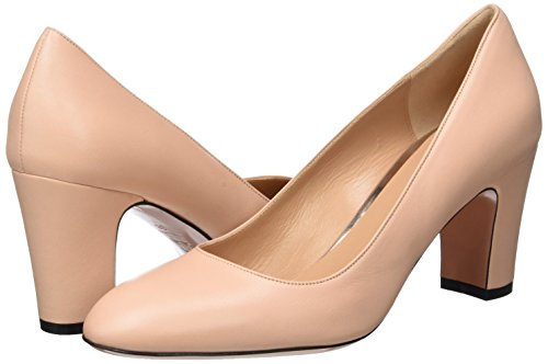 Rossella 100 pink Pink Oxitaly Pumps Women's 8ASywdCCq