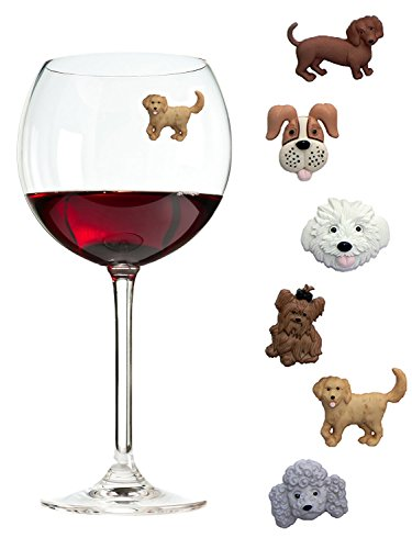 great gifts dog lovers