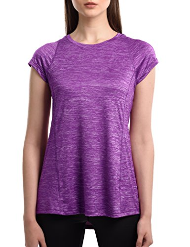 SPECIALMAGIC Womens Athletic Fashion T Shirt product image
