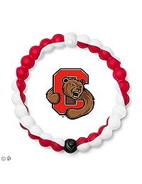 Game Day Lokai Bracelet - Cornell University