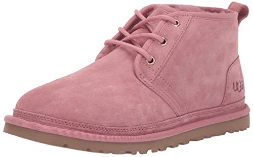 UGG Women's Neumel Fashion Boot, Pink Dawn, 8 M US for sale  Delivered anywhere in USA