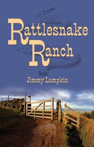 Rattlesnake Ranch  pdf