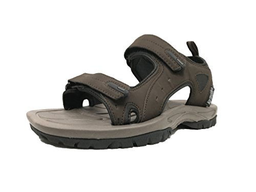 northside-mens-riverside-ii-open-toe-sandal-dark-brown-11-m-us