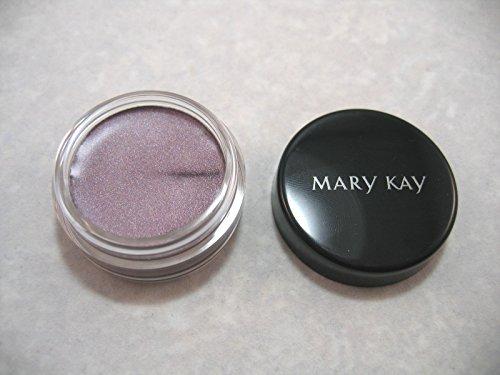 Mary Kay Under Eye Cream - 8
