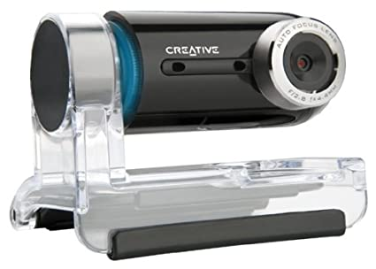 Creative Live! Cam Optia Webcam Windows 8 Driver Download