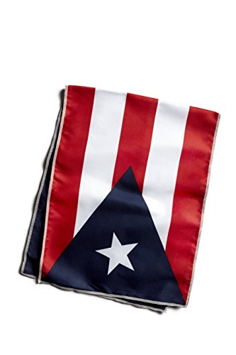 Mission Enduracool Microfiber Cooling Towel, Large, Puerto (Puerto Rico Water)