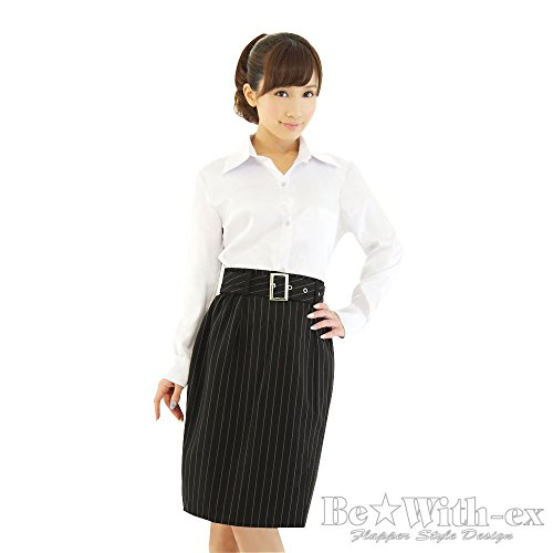 Be With Women's Sophisticated Female Teacher One-Size Multicolored (School Teacher Costume)