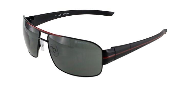 258532990a Swiss Military Gradient Wayfarer Men s Sunglasses - (SUM36