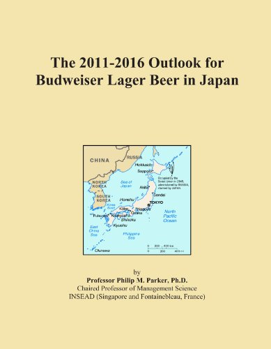 the-2011-2016-outlook-for-budweiser-lager-beer-in-japan