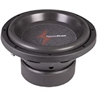 PRECISION POWER PH-10 Phantom Series Subwoofer (700W, 10)