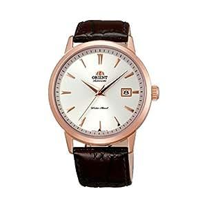 Orient Japanese Mechanical Wrist Watch ER27003W For Men