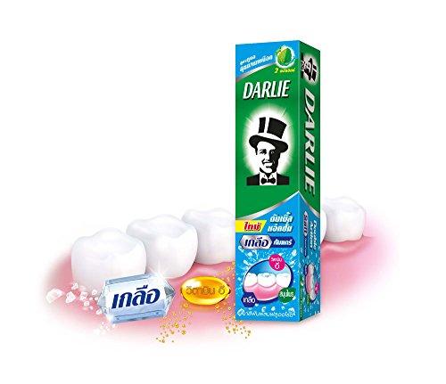 darlie-salt-fresh-toothpaste-vitamin-e-140g