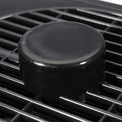 Chengstore Portable 12V Mini Evaporative Air Conditioner Water Cooler Cooling Fan for Car Truck by Chengstore (Image #3)