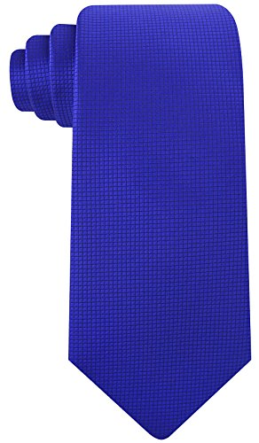 scott-allan-mens-micro-dot-solid-color-necktie