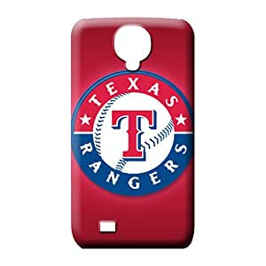 samsung galaxy s4 PC mobile phone case pictures Series texas rangers