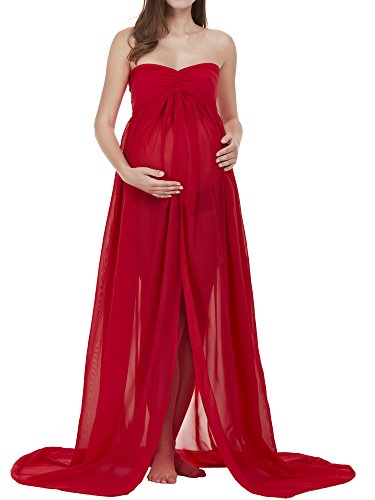 Buy maternity dresses weddings - 8