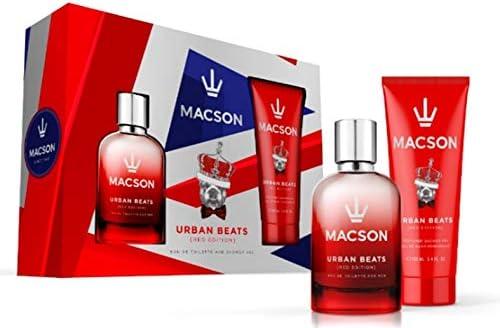 COQUETTE Set de productos coquette col.100 vapo fraiche y vial 10 ml. (estuche): Amazon.es: Belleza