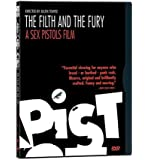 Filth and the Fury: A Sex Pistols Film (Widescreen)