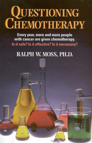 The cancer industry ralph moss pdf