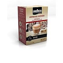 Keurig Rivo Espresso Intenso Pack, 18-pk