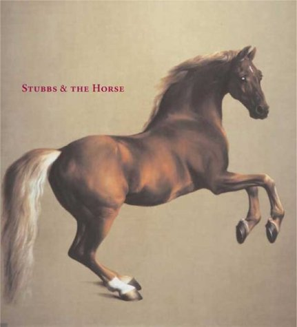 Stubbs & the Horse