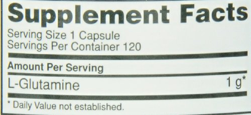 Optimum-Nutrition-L-Glutamine-Muscle-Recovery-Capsules-1000mg-120-Count