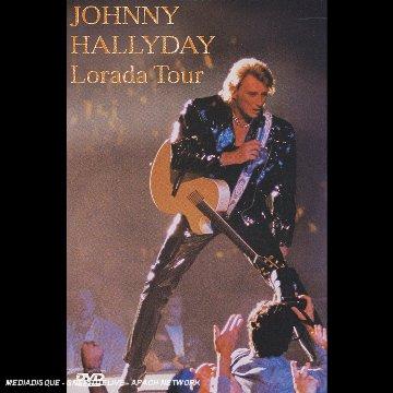 Johnny Hallyday - Lady Lucille Lyrics - Zortam Music
