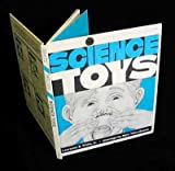 Science Toys, Laurence B. White, 0201085984
