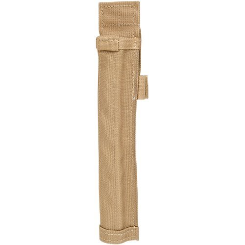 Atlas 46 AIMS Nail Puller Sheath Coyote, 10'' | Work, Utility, Construction, and Contractor by Atlas 46 (Image #4)