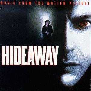 Hideaway (1995 Film) -