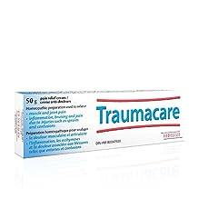 Traumacare – Cream – 50g