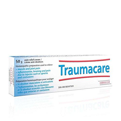 Traumacare Cream (50g) (copy of Traumeel Cream / Traumeel...